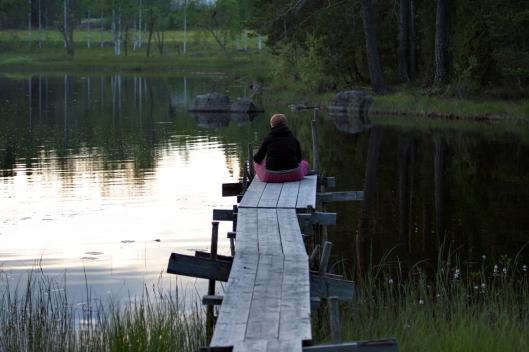 Björkborn jpgForsen-217